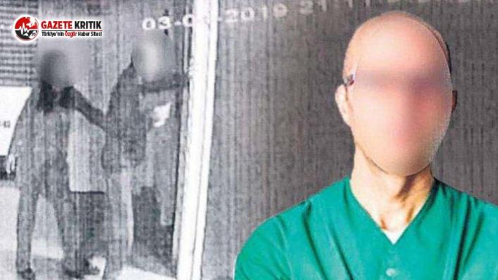 Tecavüz İddiasıyla Yargılanan Profesörün Avukatları Çekildi