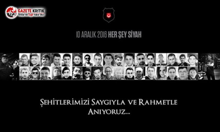 Vatandaşlar 10 Aralık 2016 Vodefone Saldırısını Unutmadı