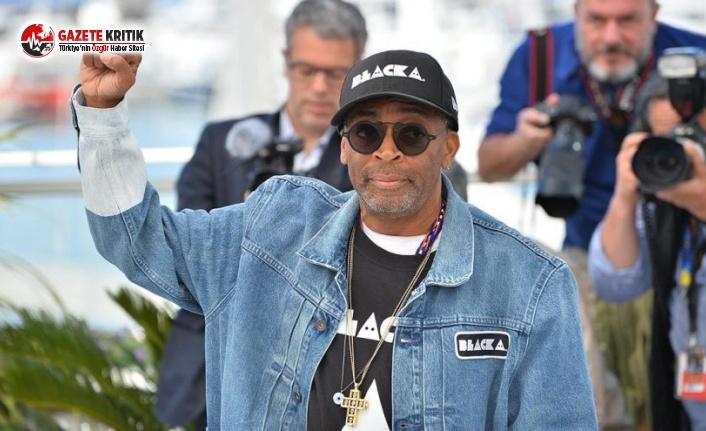 73. Cannes Film Festivali'nin Jüri Başkanı belli oldu