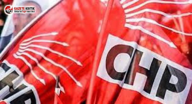 CHP İzmir'de Gözler Narlıdere'de Olacak