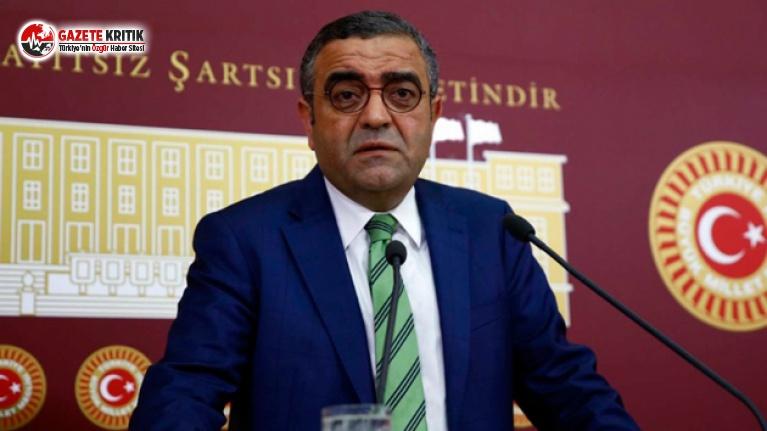 CHP'li Tanrıkulu Diyanet İşleri Başkanlığı'nı Sordu