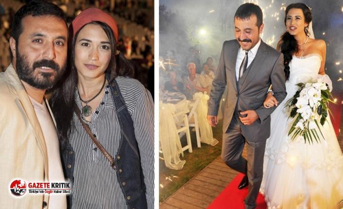 Ecem Özkaya: Boşanmak zor bir süreçti
