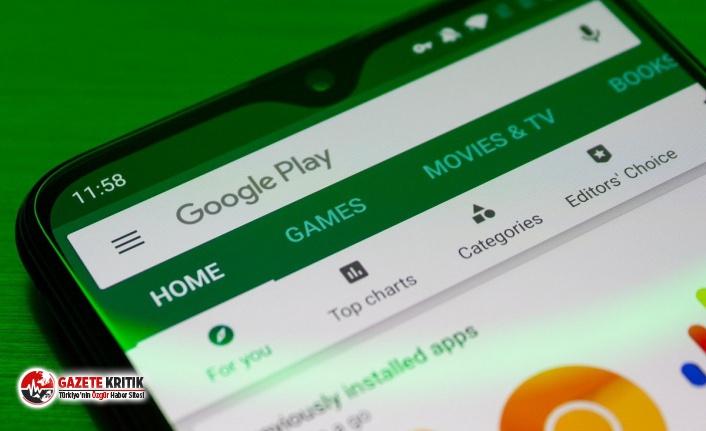 Google Play indirimi: 134 TL'ye satılan 8 uygulama şimdi  ücretsiz!