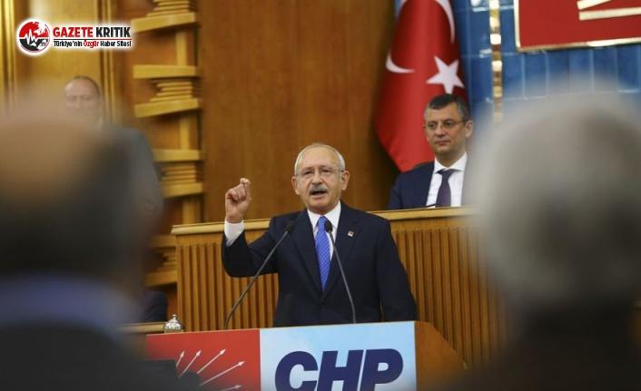 Kılıçdaroğlu: Süleymani'nin ardından yeni kanlı bir sayfa açılabilir, Türkiye dış politikasını 180 derece değiştirmeli