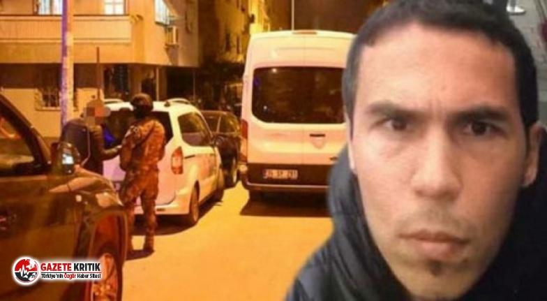 Reina saldırganına 40 kez ağırlaştırılmış müebbet hapis istemi
