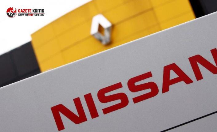 Renault ve Nissan ayrılabilir!