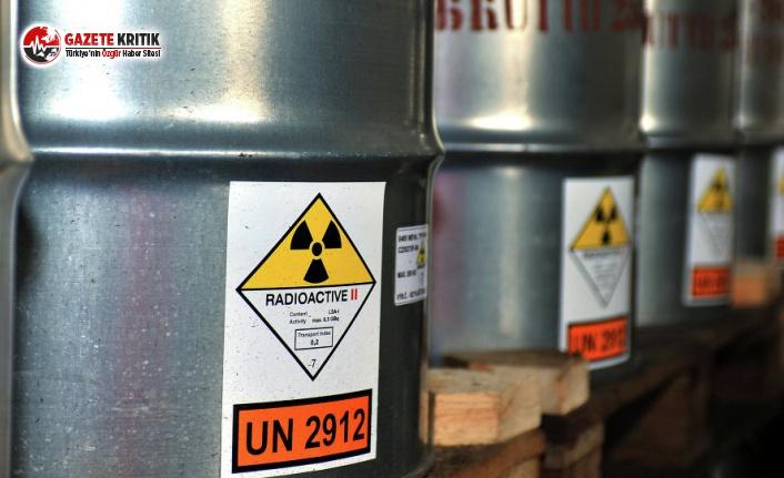 Rusya: İran'ın uranyum zenginleştirme kısıtlamalarını kaldırması, nükleer silahların yayılması tehdidi oluşturmaz