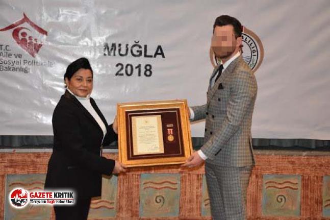 15 Temmuz'da madalya alan komiser yasa dışı bahis operasyonunda tutuklandı