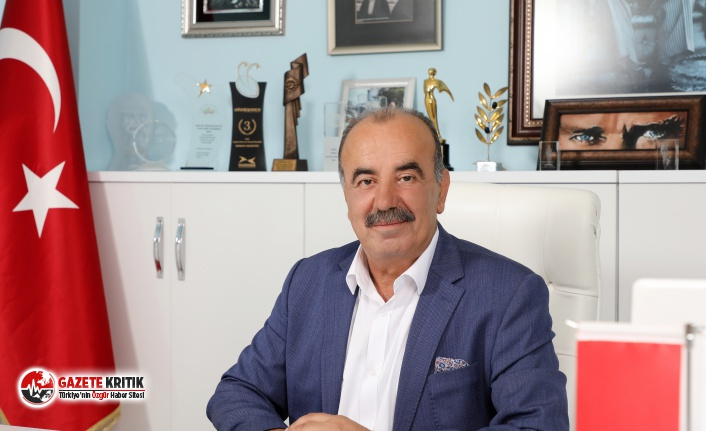 Öğretmenevi  Mudanya Belediyesi'nde hizmete devam edecek