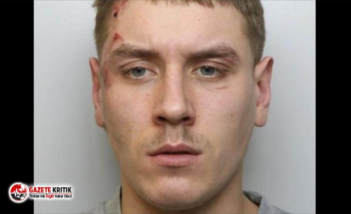 Uyuşturucu listesini yanlışlıkla polise gönderdi