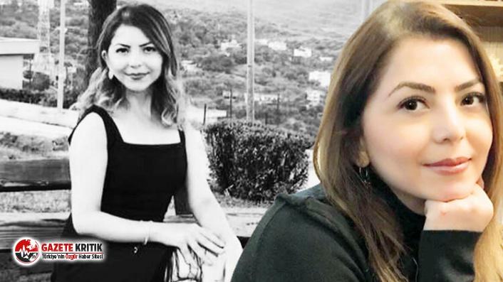 33 yaşındaki Dilek Tahtalı koronavirüs nedeniyle mi hayatını kaybetti? Paylaşımları olay oldu