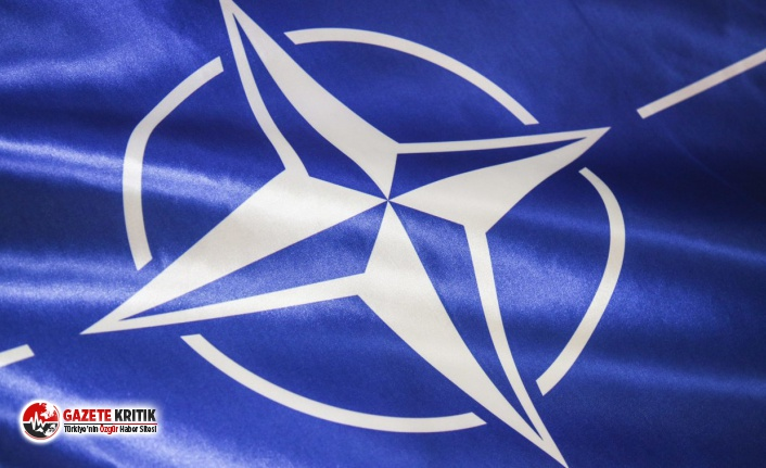 4 NATO askerinde koronavirüs tespit edildi