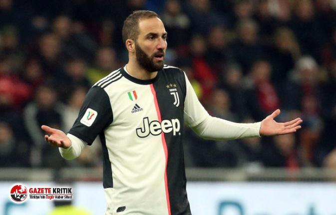 İtalya'dan kaçmaya çalışan ünlü futbolcu yakalandı