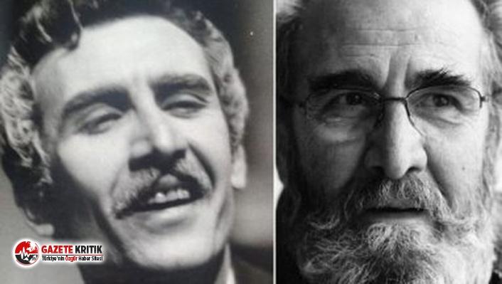 Oyuncu ve yönetmen Nurtekin Odabaşı hayatını kaybetti