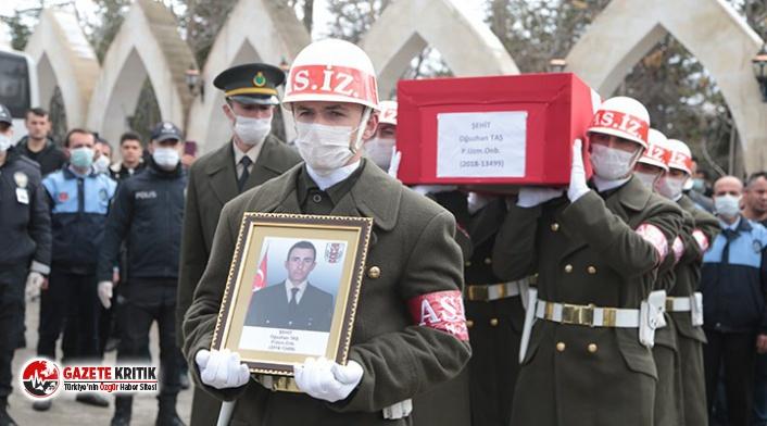 Rusya: 'Kontrol dışı' unsurlar öldürdü