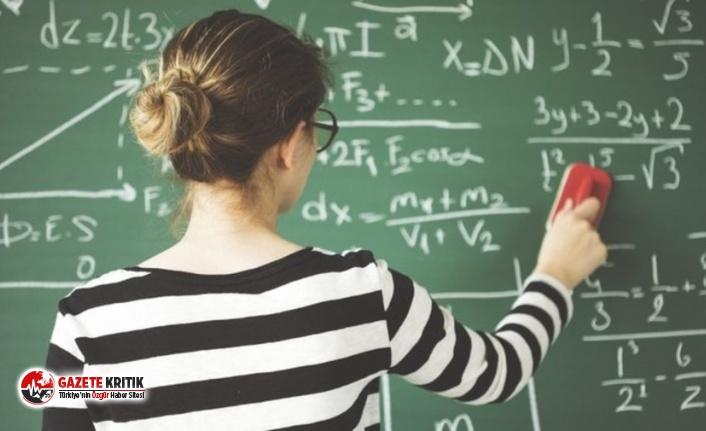 Sözleşmeli öğretmen atama tercihi yapacak adaylara MEB'ten duyuru!