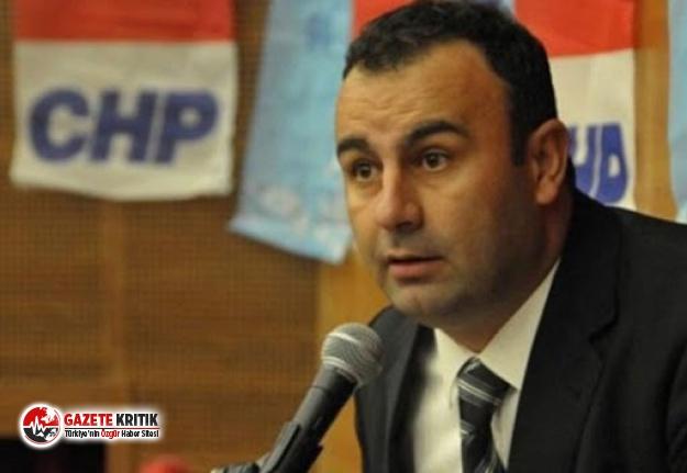 Arslan: EPDK Yetkilileri Hangi Ülkede Yaşıyor?