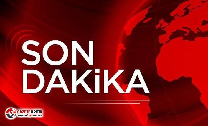 Erdoğan, sunucu Fatih Portakal hakkında suç duyurusunda bulundu