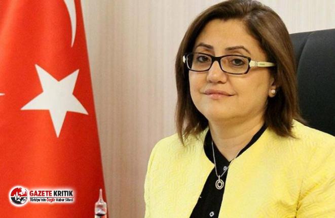 Fatma Şahin'den 'U' dönüşü: Ak Partili olarak Cumhurbaşkanımızdan aykırı bir beyanda bulunmam söz konusu olmaz