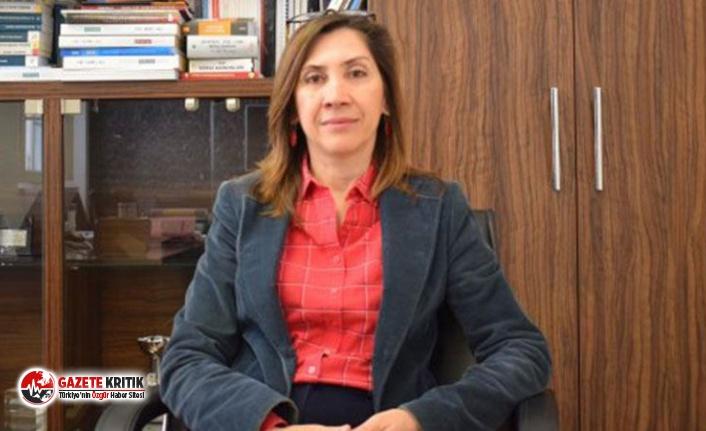 İzmir Tabip Odası: Türkiye'nin ilk iş yeri hekimi kaybı İzmir'de