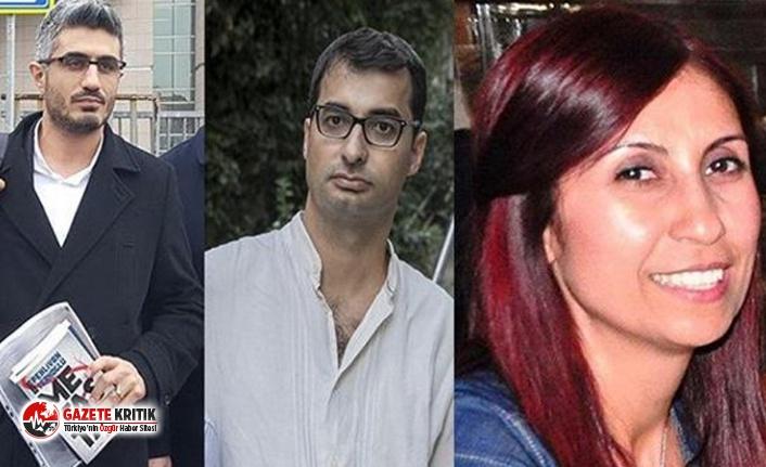 Mahkeme öne çekildi avukatlara bildirilmedi! Tutukluluk hallerinin devamına karar verildi