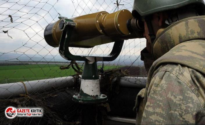 PKK'ya büyük darbe: 24 PKK'lı terörist öldürüldü!
