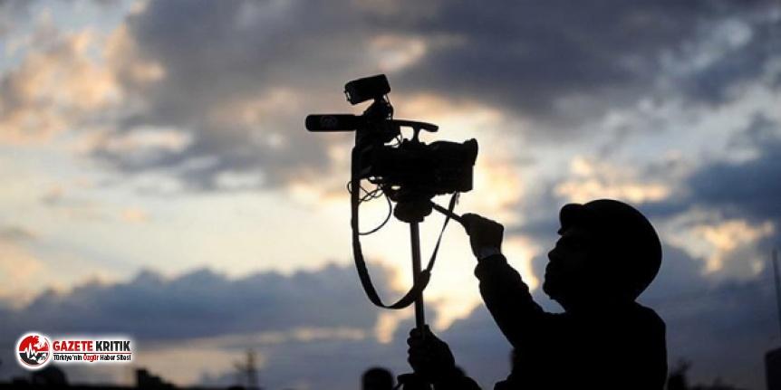 Yeni infaz paketiyle artık hapis cezası alan her gazeteci cezaevine girecek