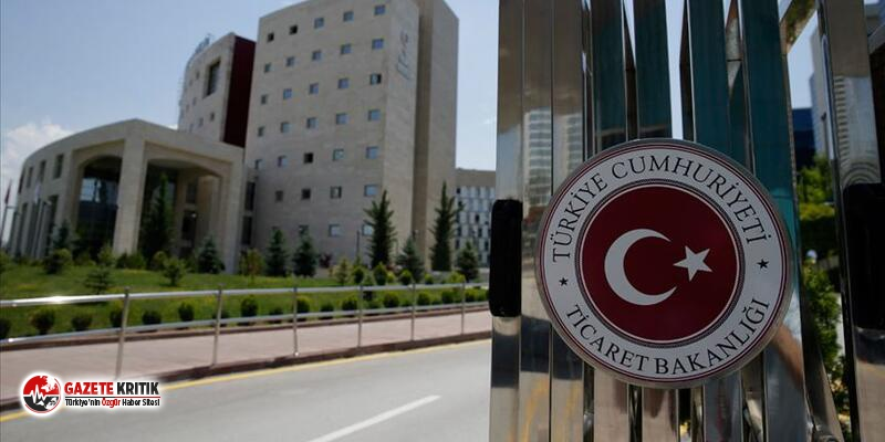 Yüksek fiyat uygulayan 198 firmaya ceza 10 milyon TL ceza