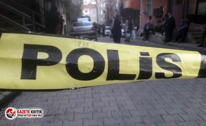 4'üncü katın penceresinden düşen 6 yaşındaki down sendromlu Zehra öldü