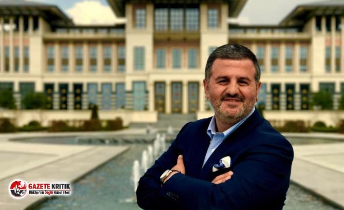 'Bir manga silahım var' diyen AKP'li İsmail Karaosmanoğlu zamanında FETÖ'yü de övmüş!