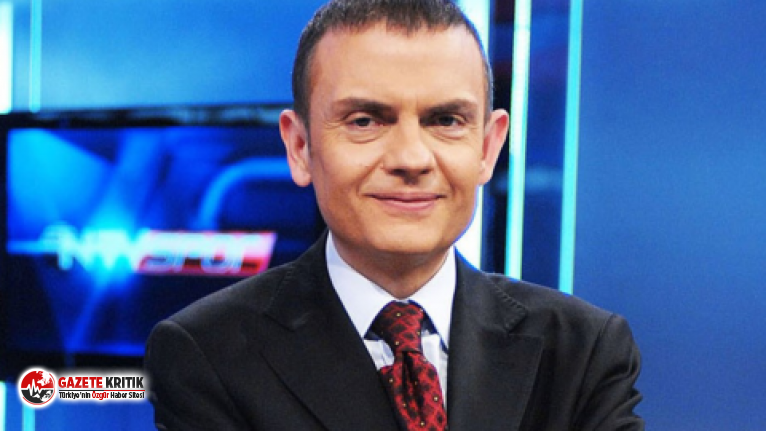 Ercan Taner'den liglerin başlamasına tepki: Bu işte yokum