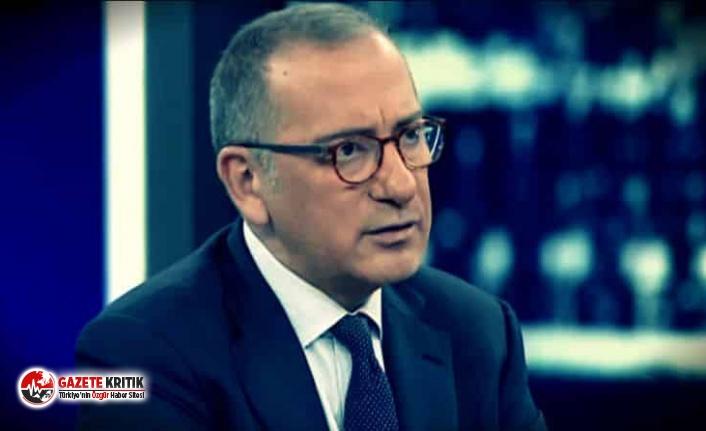 Fatih Altaylı liglerin neden başlatıldığını yazdı: İki şirket emrediyor…