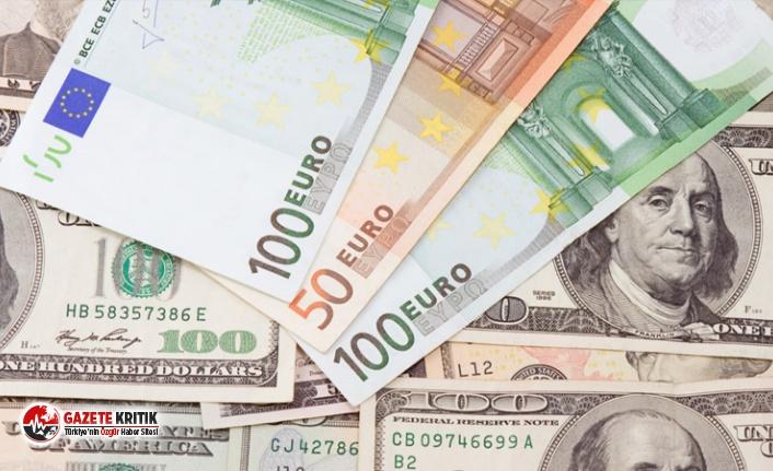 İki Avrupa Bankası TL takas işlemini durdurdu!
