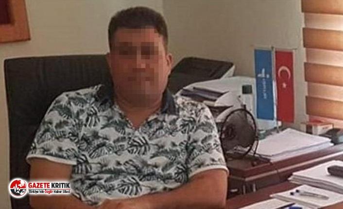 İŞKUR müdürü serbest bırakıldı