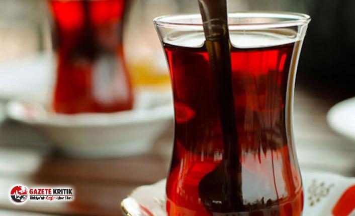 Milli Eğitim'den öğretmene telefon: Ramazan'da çay içtiğiniz için şikâyet var