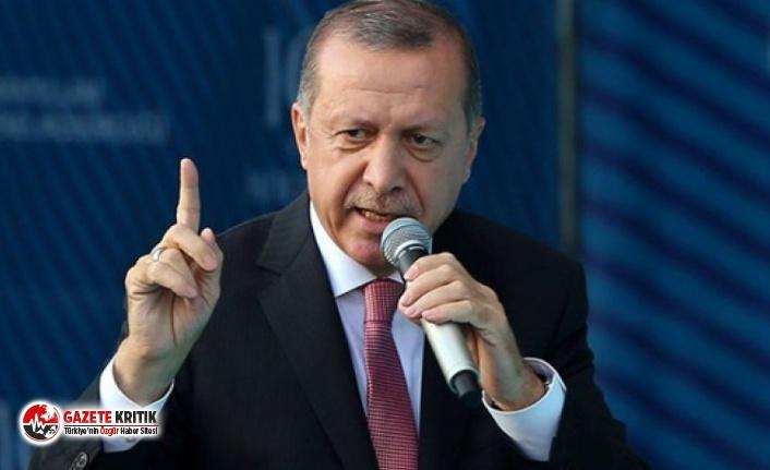 Murat Yetkin: 'Cumhur İttifakı saflarında sorun çıktıkça, Erdoğan muhalefete daha çok yükleniyor'