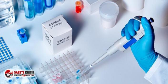 Türk bilim insanı ile Amerikan ilaç şirketi koronavirüs aşısı için ABD'de testlere başladı