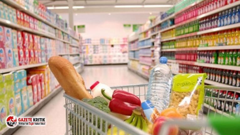 Yaşlanmayı hızlandıran ürünler açıklandı