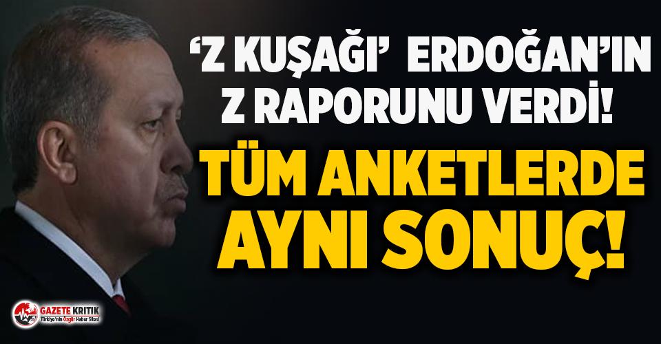 'AKP iktidarı döneminde büyüyen gençlerin AKP'den uzaklaştığı görülüyor'