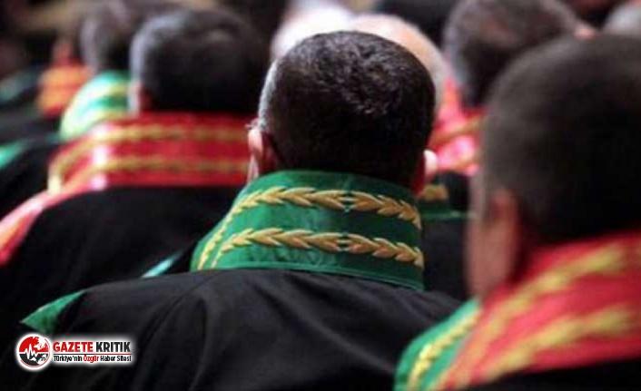 AKP'nin baro planı: 3 büyük kent üzerine yoğunlaştılar