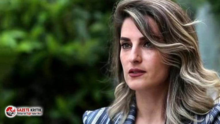 Başak Demirtaş'a cinsiyetçi saldırıda bulunan şahıs serbest bırakıldı