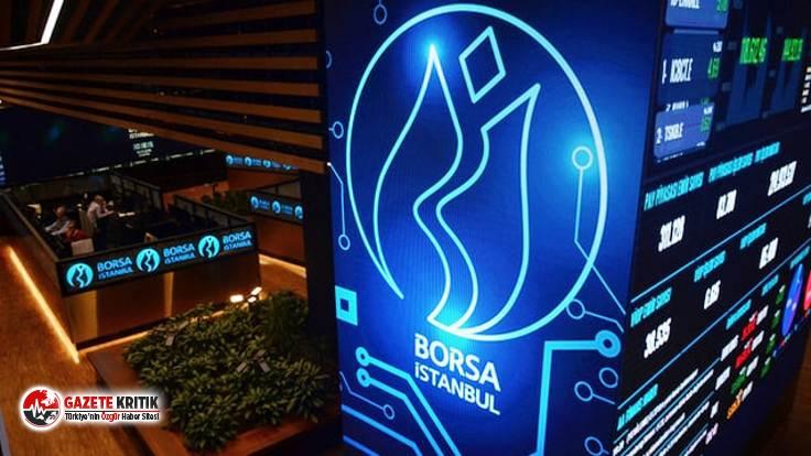 Borsa'da açığa satış yasağı sona eriyor!