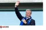 Chelsea'nin sahibi, İsrail'de 64.5 milyon dolarlık villa aldı!