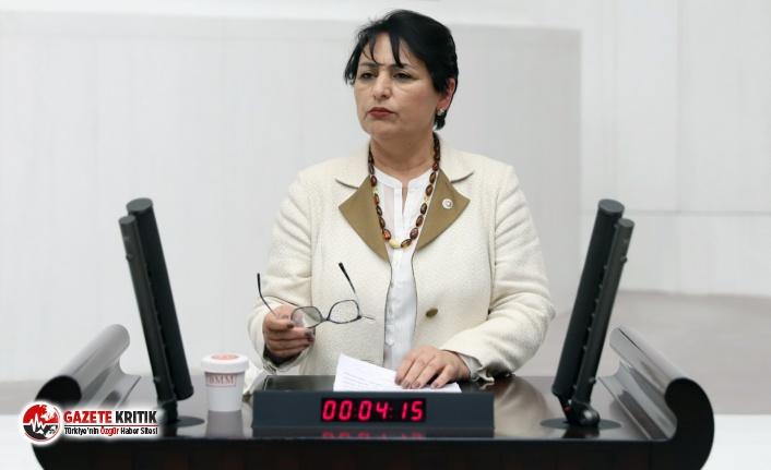 """CHP'li Şevkin: """"Kabine, Adanalılara verdiği sözleri tutmuyor!"""""""