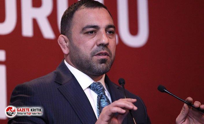 Emin Çölaşan: Bastır Hamza, almaya devam et maaşlarını!