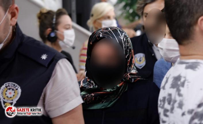 Esra Erol'un programına canlı yayında polis baskını!