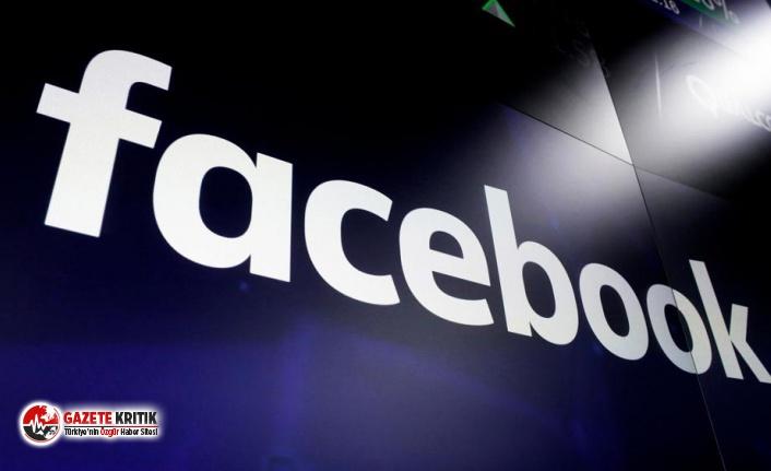 Facebook'ta 'Black Lives Matter tartışması': Bir mühendisin işine son verildi