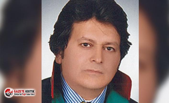 İki yıl sonra yakalanan  firari emniyet imamı Osman Hilmi Özdil'in avukatından 'servet' çıktı