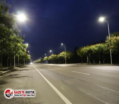 İsveç farkı: Işıkları açıp kapatacak eleman aranıyor; Maaaşı 2 bin doların üstünde olacak