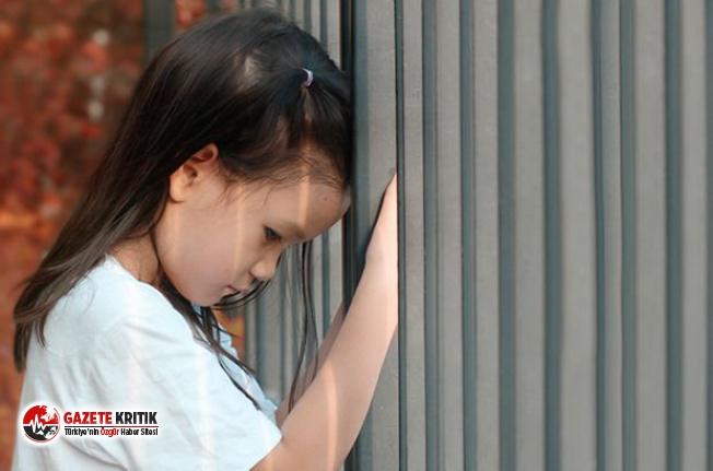 Profesörden skandal ifadeler: Aile içi istismarda çocuk suçlu gösterildi